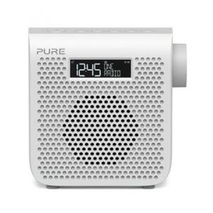 Pure One Mini Series 3 - Radio portable