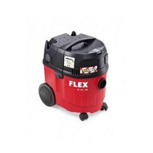 FLEX VC 35 L MC - Aspirateur eau et poussières 33 L