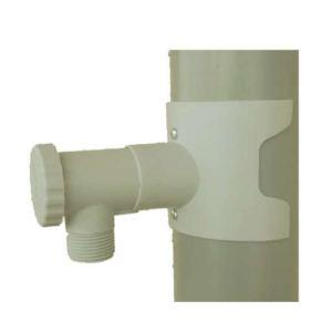 robinet pour recuperateur eau de pluie comparer 104 offres. Black Bedroom Furniture Sets. Home Design Ideas
