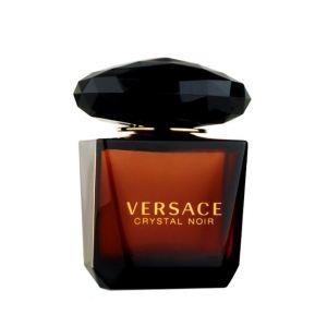 Versace Crystal Noir - Eau de parfum pour femme
