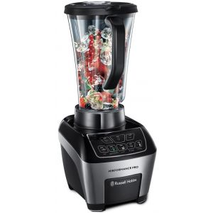 Russell Hobbs 22260-56 - Blender Performance Pro