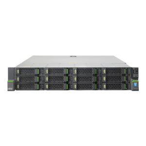 Fujitsu R2521SX170FR - Serveur Primergy RX2520 M1 avec Xeon E5-2420V2