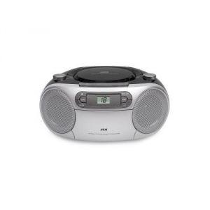 poste radio cd cassette comparer 101 offres. Black Bedroom Furniture Sets. Home Design Ideas
