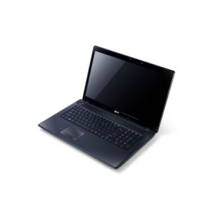 "Dell 7250-6983 - Latitude E7250 12.5"" avec Core i7-5600U 2,6 GHz"
