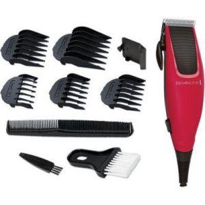 Remington HC5018 - Tondeuse à cheveux alimentation sur secteur