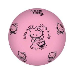 Mondo Ballon en mousse Hello Kitty 20 cm