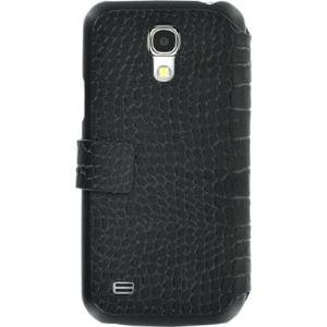 Bigben Interactive KE264873 - Étui pour Samsung Galaxy S4 Mini i9190