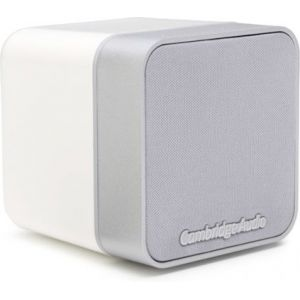 Cambridge Audio Minx Min12 - Enceinte satellite
