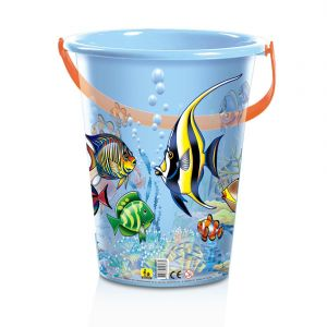 Bouee poisson comparer 62 offres for Poisson clown prix