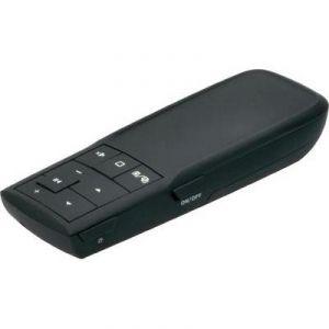 Ednet 50001 - Télécommande de présentation sans fil avec pointeur laser