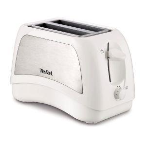 Tefal Delfini Plus (TT130E11) - Toaster 2 fentes