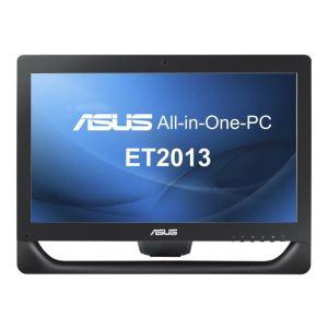 """Asus ET2013IGKI-B006K - Tout en un 20"""" avec Pentium G645"""