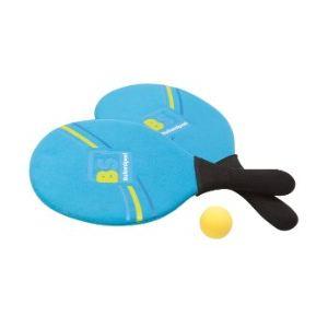 comparer les prix jeu de raquette avec touslesprix. Black Bedroom Furniture Sets. Home Design Ideas