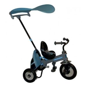 Italtrike Tricycle Magic 2