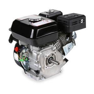 moteur 6 cv essence comparer 603 offres. Black Bedroom Furniture Sets. Home Design Ideas