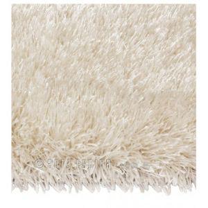 tapis marron blanc comparer 180 offres. Black Bedroom Furniture Sets. Home Design Ideas