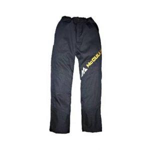 McCulloch Pantalon de protection Taille 42