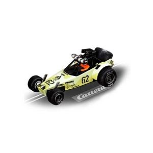 Carrera Toys 61232 - Ford Dune Buggy pour circuit Go!!!