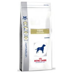 Royal Canin Veterinary Diet Dog Fibre Response FR23 - Croquettes pour chien