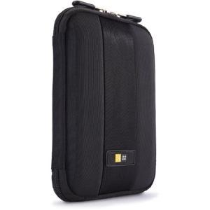 """Case Logic QTS-207 - Etui semi-rigide pour Tablette 6/7"""""""
