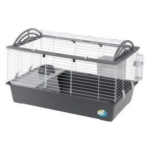 Ferplast Casita 100 - Cage pour rongeurs