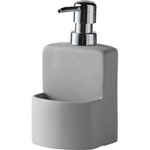 32 offres distributeur produit vaisselle economisez de l 39 argent comparer les prix. Black Bedroom Furniture Sets. Home Design Ideas