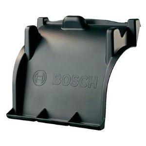 Bosch Kit Mulching pour tondeuse Rotak 40/43/43 LI