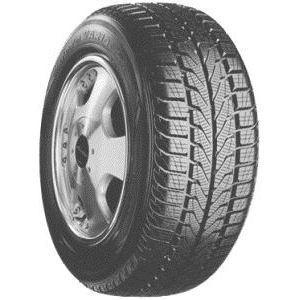 Toyo Pneu auto toutes saisons : 165/65 R13 77T Vario V2+