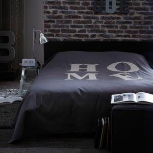 Today Couvre-lit Home en coton (220 x 240 cm)