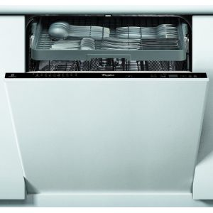 Whirlpool ADG9773FD - Lave-vaisselle intégrable 14 couverts