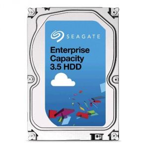 "Seagate ST4000NM0025 - Disque dur 4 To interne 3.5"" SAS 12Gb/s"