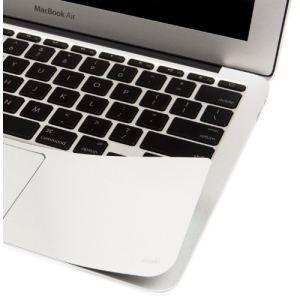 protection clavier macbook comparer 276 offres. Black Bedroom Furniture Sets. Home Design Ideas