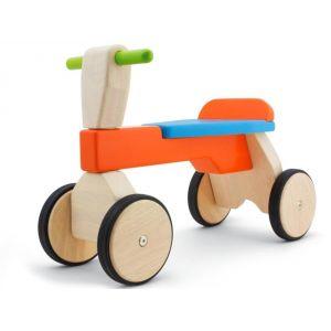 Pintoy Porteur Big Trike