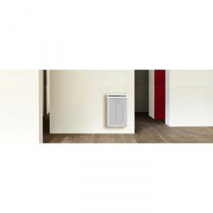 Carrera (Chauffage et Climatisation) E10L44A - Panneau rayonnant vertical LCD 1000 Watts
