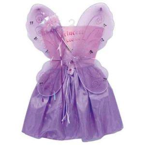 Legler 5764 - Costume Lili