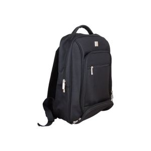 Urban Factory MBK14UF - Sac à dos Method pour ordinateur portable 14.1""