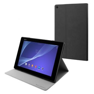Made for xperia Etui Smart Case pour Xperia Z4 Tablet