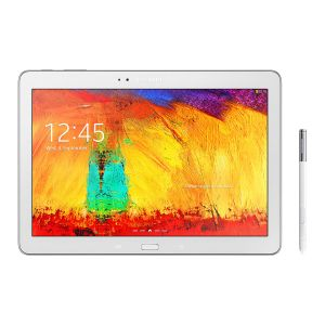 "Samsung Galaxy Note 10.1"" Edition 2014 16 Go - Tablette tactile sur Android 4.3"