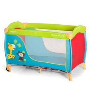 chambre bebe jungle comparer 134 offres. Black Bedroom Furniture Sets. Home Design Ideas