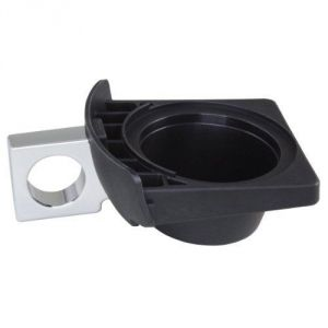 Krups 2720622077 - Support à capsule pour machines Dolce Gusto KP 2100, 2102, 2106