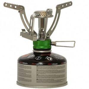 Providus FM400 - Réchaud gaz 110 gr