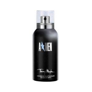 Thierry Mugler A*Men - Déodorant spray pour homme