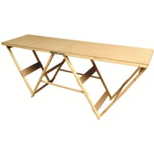 table a tapisser comparer 254 offres