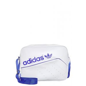 Adidas Airliner Perforated - Sac bandoulière