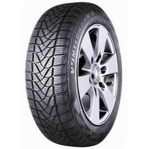 Dunlop 235/45 R18 98V Winter Sport 5 XL MFS