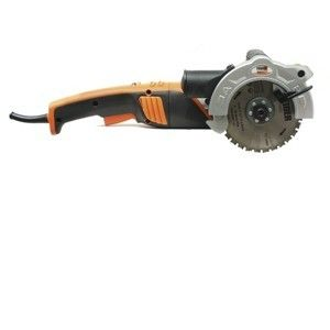 Feider FDL125-1 - Scie double lame 125 mm 860W