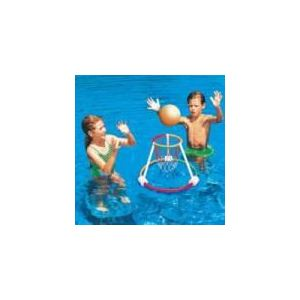 Moov'ngo Basket de piscine