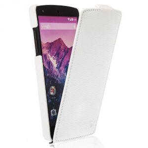 Issentiel IS54985 - Housse pour Google LG Nexus 5