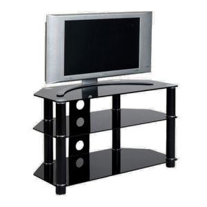 comparer les prix ateca. Black Bedroom Furniture Sets. Home Design Ideas