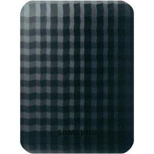 "Samsung STSHX-M201TCB - Disque dur externe M3 Portable 2 To 2.5"" USB 3.0"